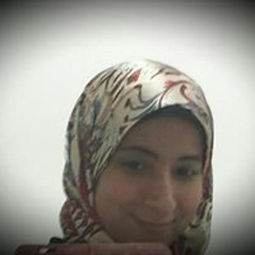 user276455368's avatar