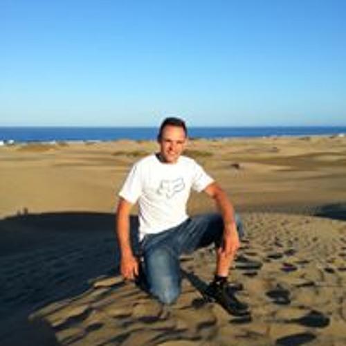 Florian Schmal's avatar