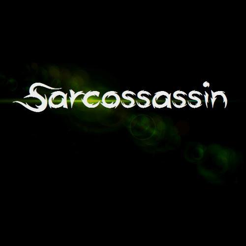 Sarcossassin's avatar