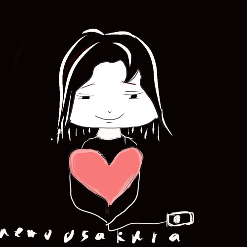 nemoasakura's avatar