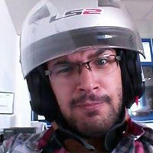 Islam Adel 64's avatar