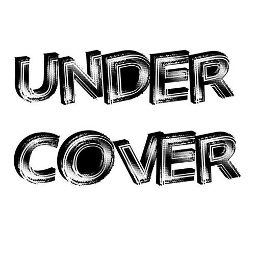undercover2014's avatar