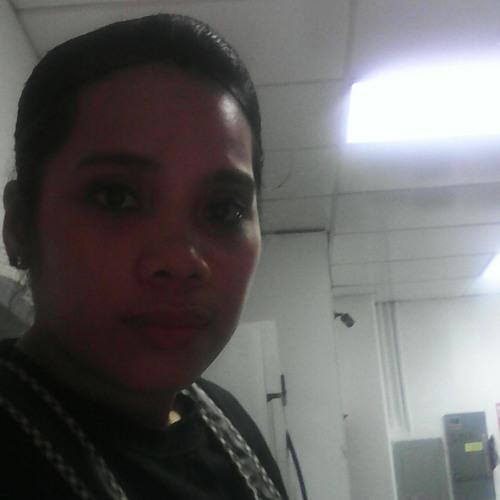 user747004066's avatar