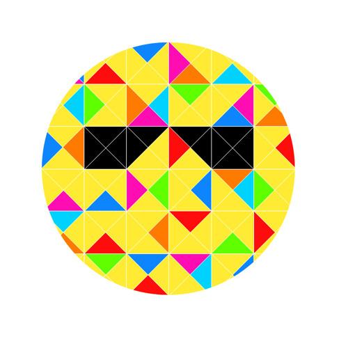 phenrici's avatar