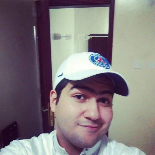 Eslam Selim's avatar