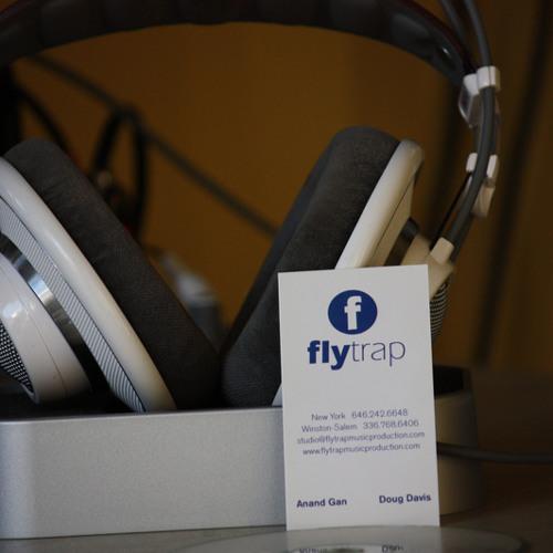 Flytrap Music's avatar