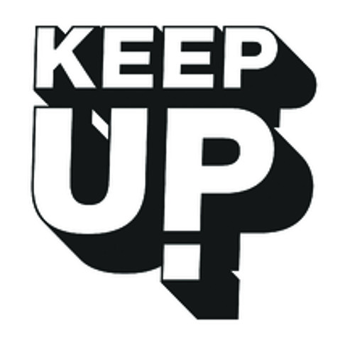 Keep Up! Records's avatar