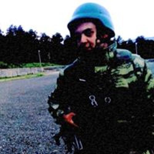 Yasin Tetik 1's avatar