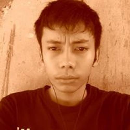 Ridho Ananda Putra's avatar