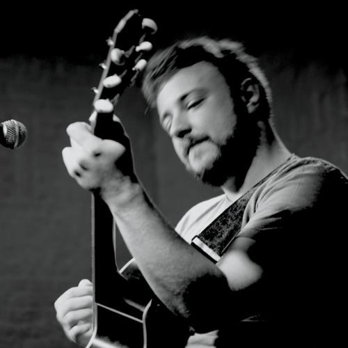 Vincent Dufilho's avatar