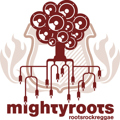 The Mighty Roots's avatar