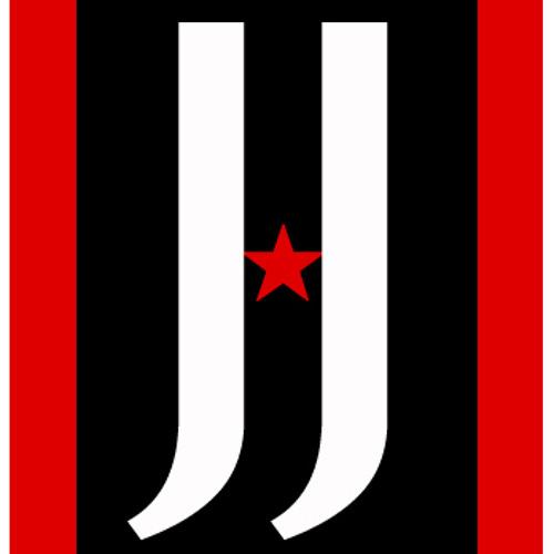 Jumbo Jet Star's avatar