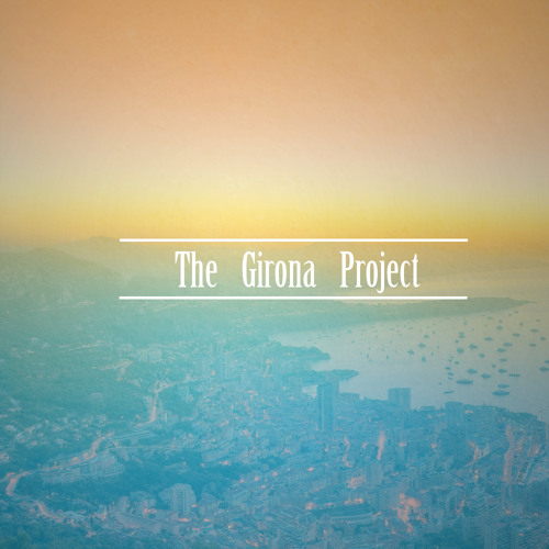 The Girona Project's avatar