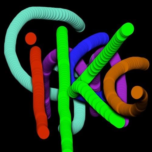 G mick C's avatar