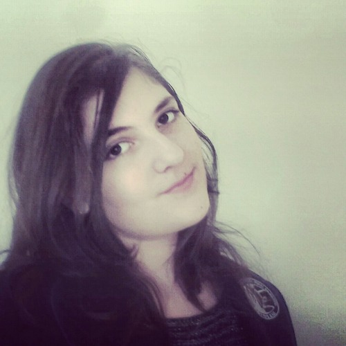 Sabina Onciuleanu's avatar
