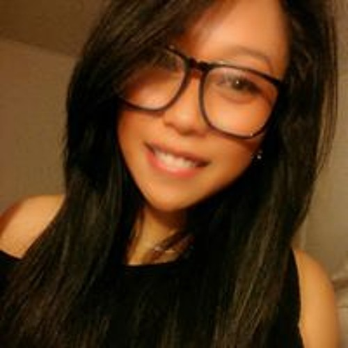 Kzee Bernasol's avatar
