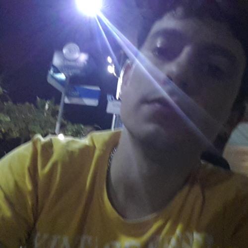 Samuel Cazetta's avatar