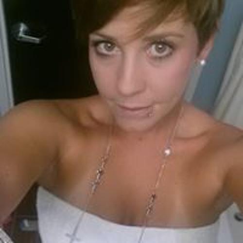 Amber Dee Pool's avatar
