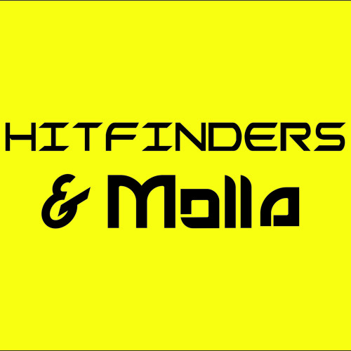 Hitfinders & Molla's avatar