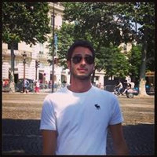 Yardenco's avatar