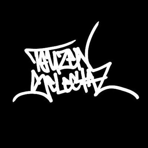 tauzenselectaz's avatar