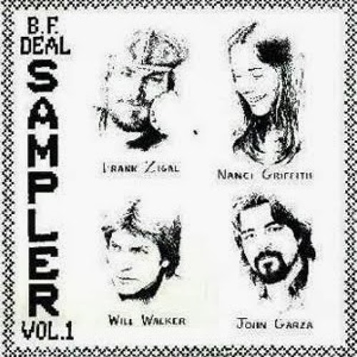 BF Deal Sampler Vol1's avatar