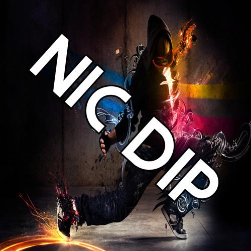 Nic Dip's avatar