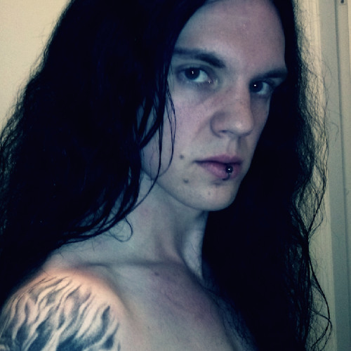 Jonas Algothsson's avatar