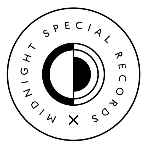 Midnight Special Records's avatar