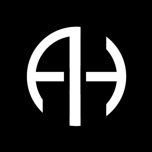 Alex Henhammar's avatar