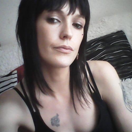 Mel30040710's avatar