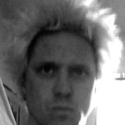 Chris Corkum's avatar