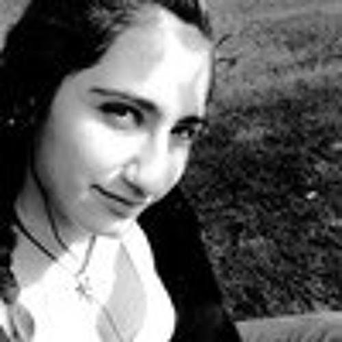 Rafaella-Margarita's avatar