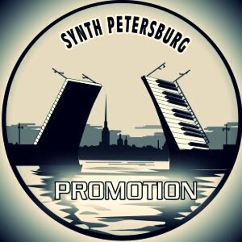 SYNTH SPb's avatar