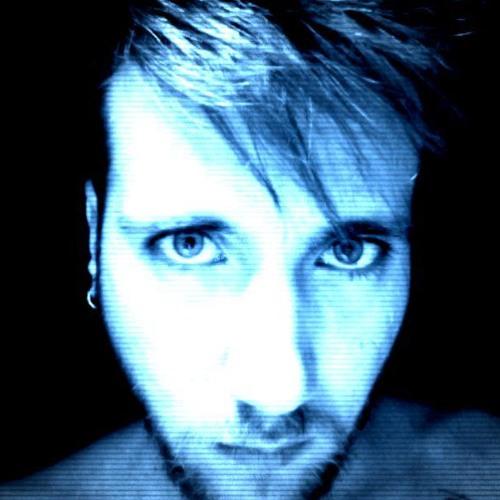 Funkyfish / Highjacks's avatar