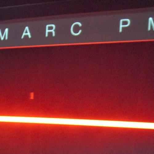 MarcPM's avatar