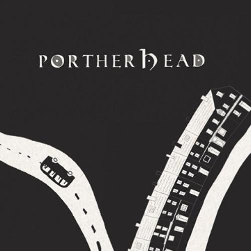 Portherhead's avatar