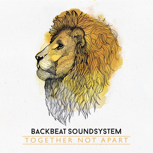 Backbeat Soundsystem's avatar