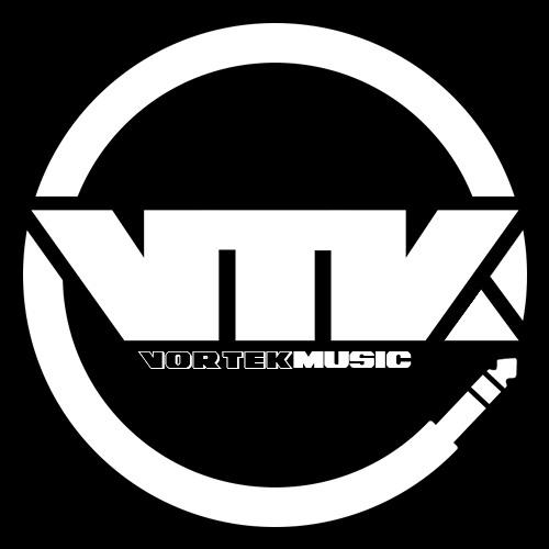 Deorro & ZooFunktion - Hype (VORTEK Remix)