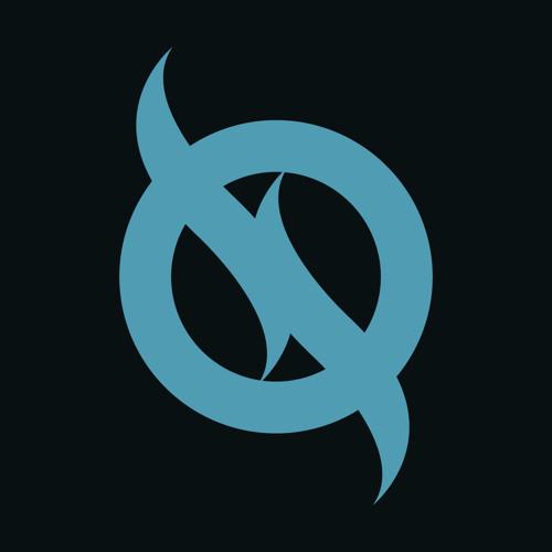 q_fx's avatar