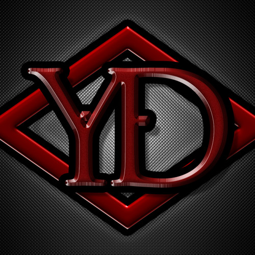Official Your-D's avatar