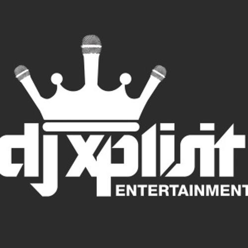 DJXPLISIT's avatar