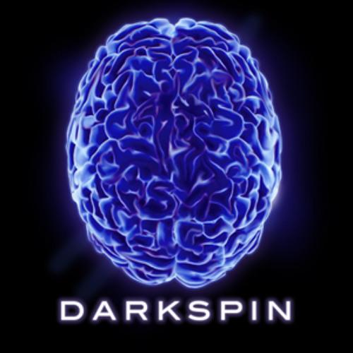 DARKSPIN's avatar