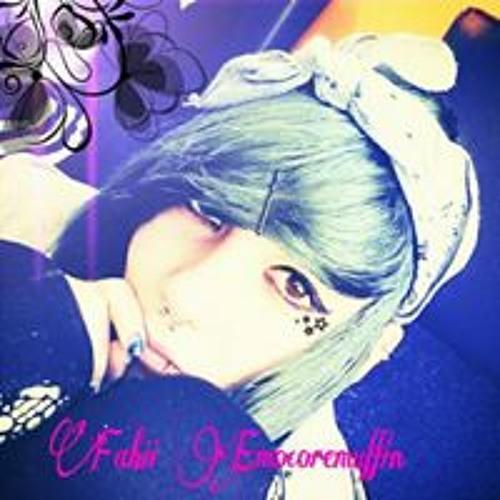 Fabienne sander's avatar