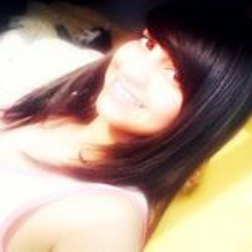 Damarys Rodriguez 5's avatar