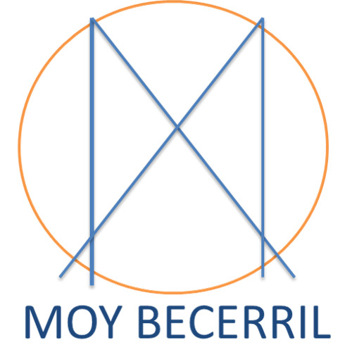Moy Becerril's avatar