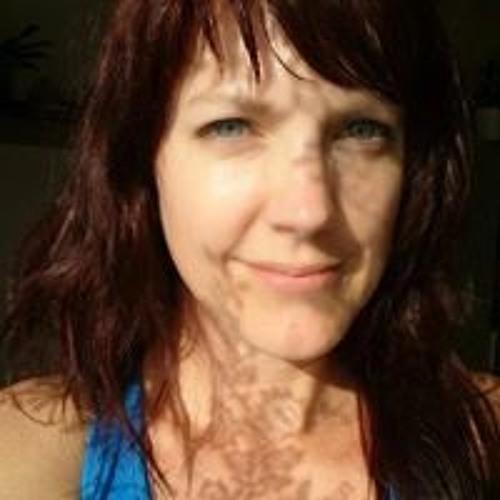Jennie Jungbeck's avatar