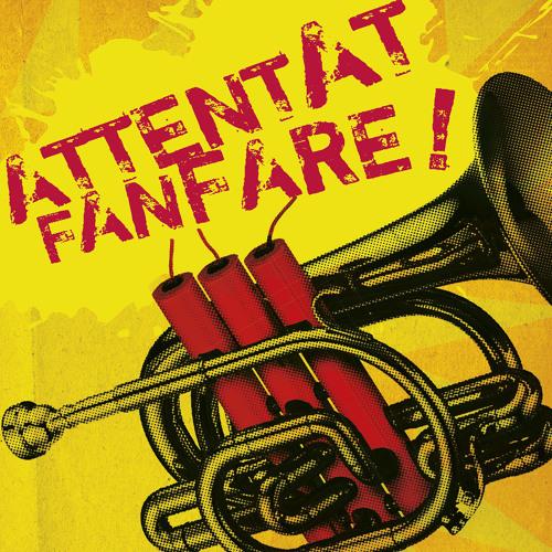 Attentat Fanfare !'s avatar
