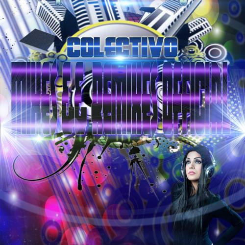 Mixes & Remixes Official's avatar