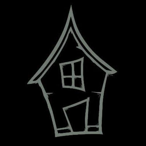 SenkiHáza024's avatar
